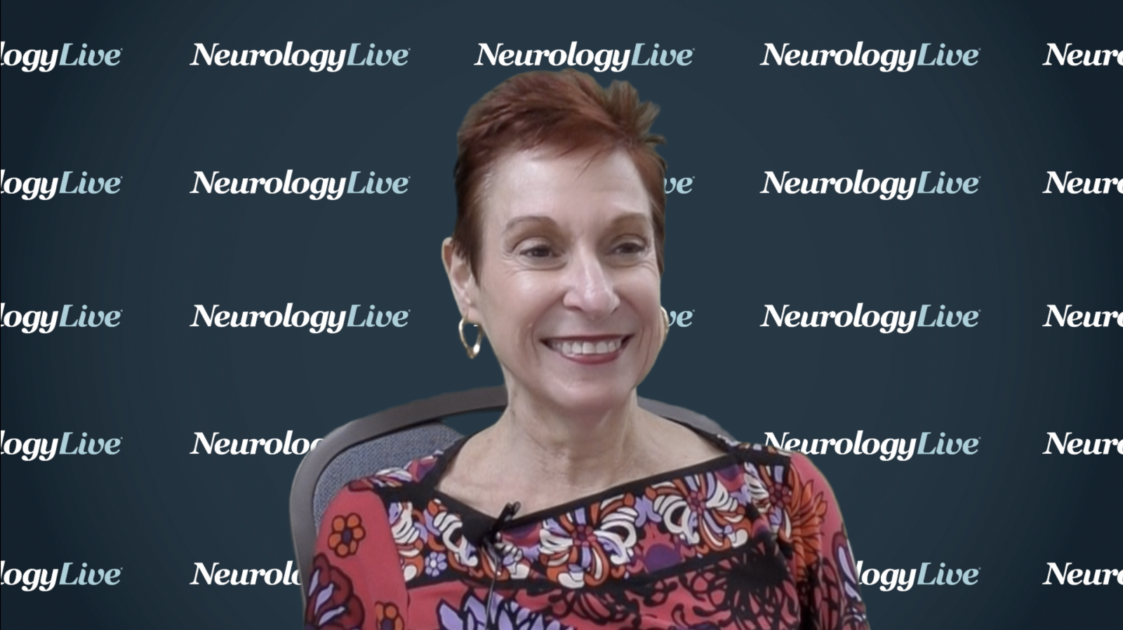 Ubrogepant's Potential in the Migraine Treatment Landscape