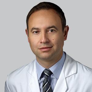 Dimitrios Kapogiannis, MD
