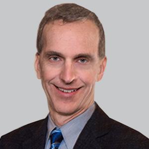 Donald A. Redelmeier, MD, MSHSR
