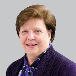 Dorene M. Rentz, PsyD