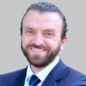 Elissaios Karageorgiou, MD, PhD
