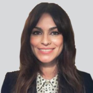Eider M. Arenaza-Urquijo, PhD