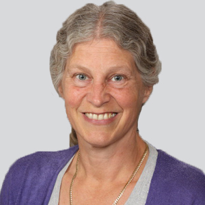 Elaine Wirrell, MD