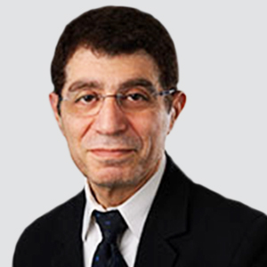 Dr Elias Kouchakji, MD