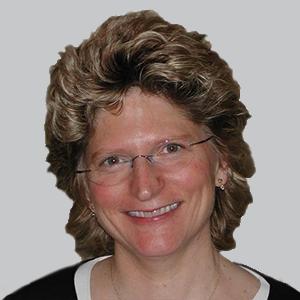 Elizabeth Thiele, MD, PhD