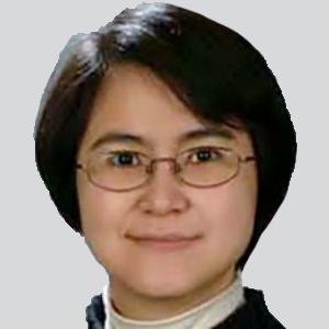 Elysa Widjaja, MD, MPH