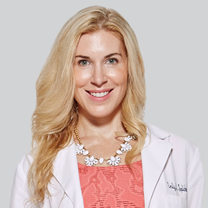 Dr EmilySplichal