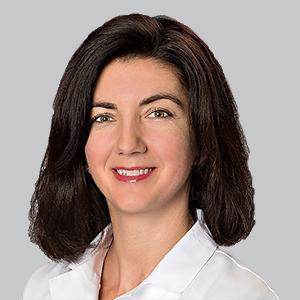 Dr Emma Voinescu