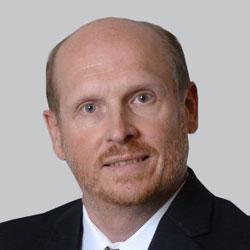 Dr Eric Bastings
