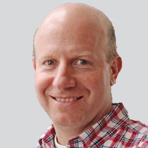 Eric Marsh, MD, PhD