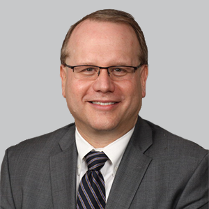 Erik K. St. Louis, MD, MS