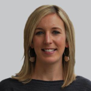 Dr Erin E Sundermann