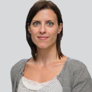Erin Foff, MD, PhD