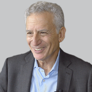 Dr Howard Fillit