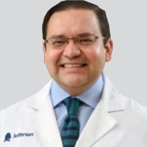 Fred Rincon, MD, MSc