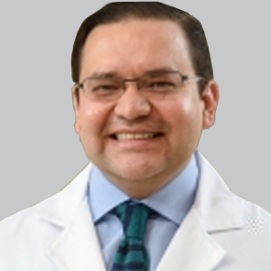 Fred Rincon, MD, MSc, MB.Ethics
