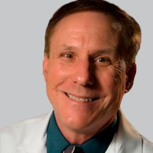 Dr Gary Arendash