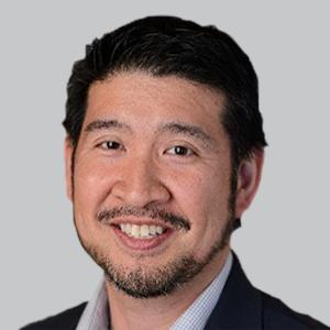 Dr George J Wan