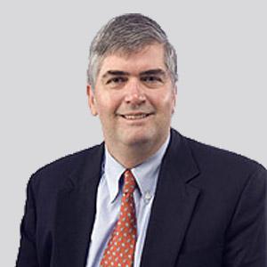 George Perry, PhD
