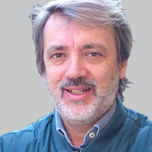 Dr Giuseppe Plazzi