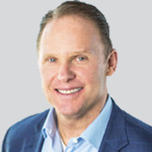 Greg Divis