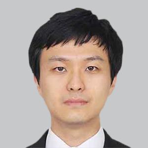 Han Soo Yoo, MD