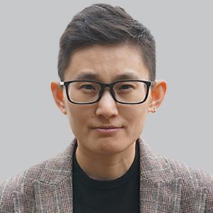 Dr Hanna Lu, PhD