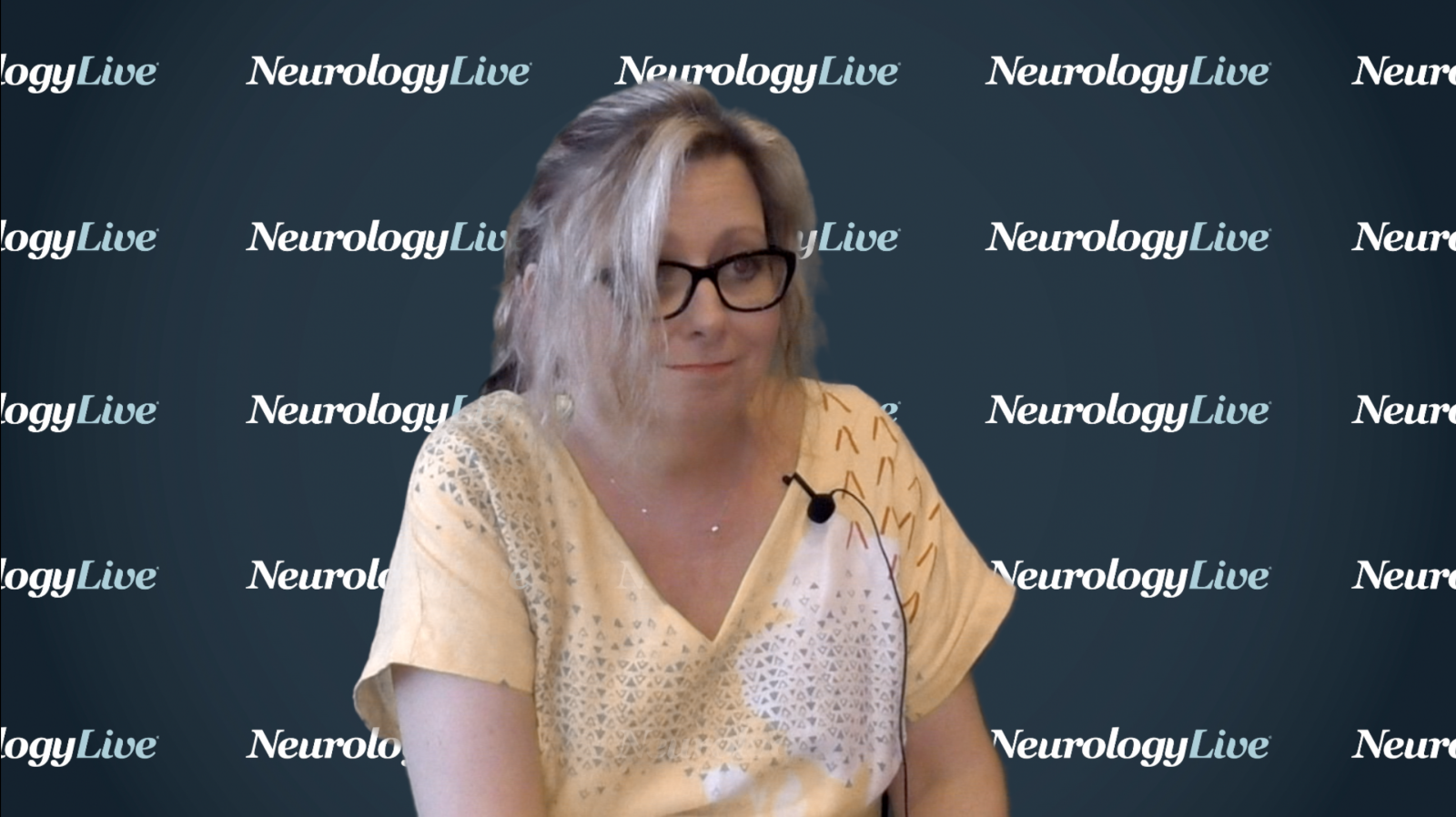 Hannah Cock, MD, MBBS: Challenges in Treating Status Epilepticus