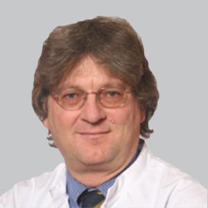 Dr Hans-Peter Hartung