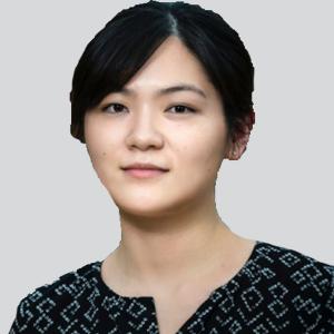Huan Song, MD, PhD