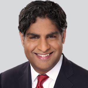 Irfan Qureshi, MD