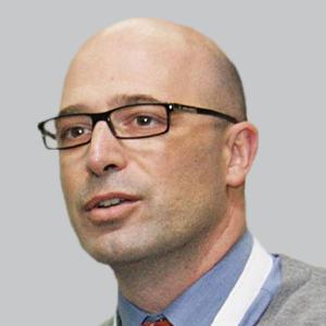 Dr. Joaquim J. Ferreira