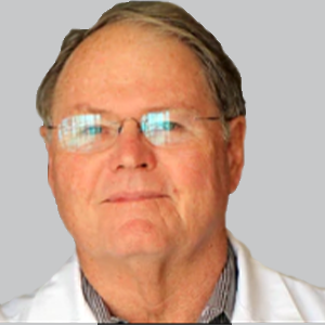 Dr J David Spence