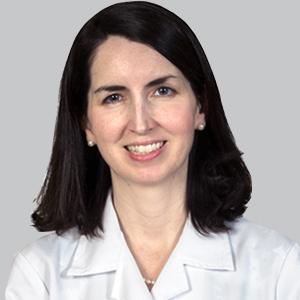 Jacqueline Nicholas, MD, MPH