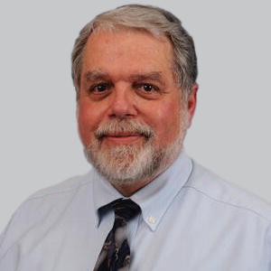 James Howard, MD, FAAN