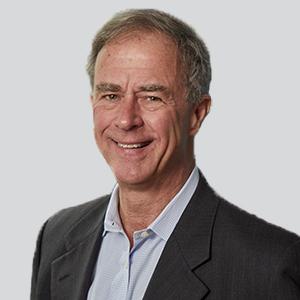 James Kupiec, MD
