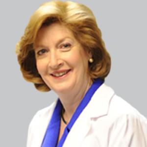 Dr Jan Lewis Brandes