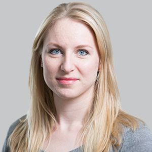 Janice Ranson