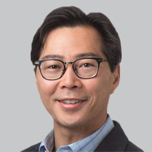Dr Jason Ong