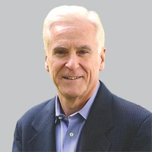 Dr Jeffrey Dayno