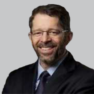 Dr Jeffrey S Humphrey