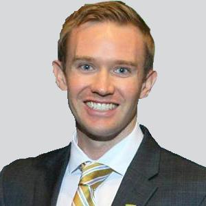 Jeffrey A. SoRelle, MD
