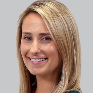Dr Jennifer Felder