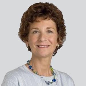 Jennifer Kriegler, MD