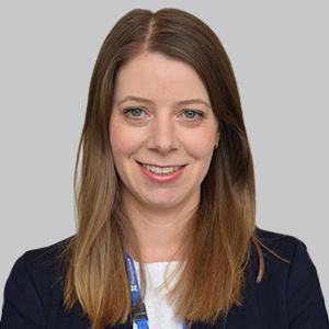 Jennifer Rabin
