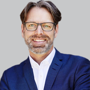Dr Jens Wuerful