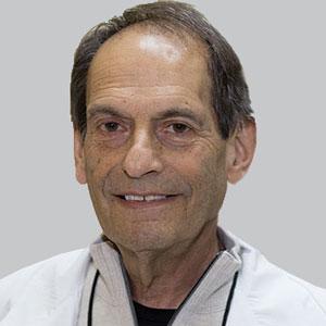 Dr Jerry Mendell