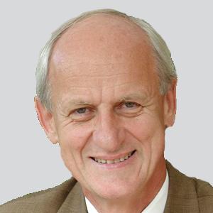 Jes Olesen, MD