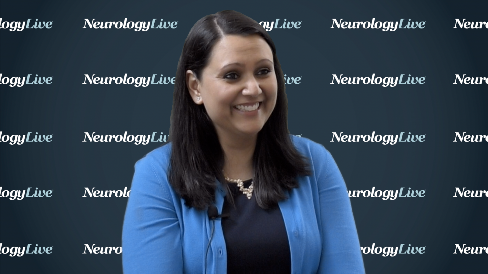 New Acute Migraine Co-Primary End Points | NeurologyLive