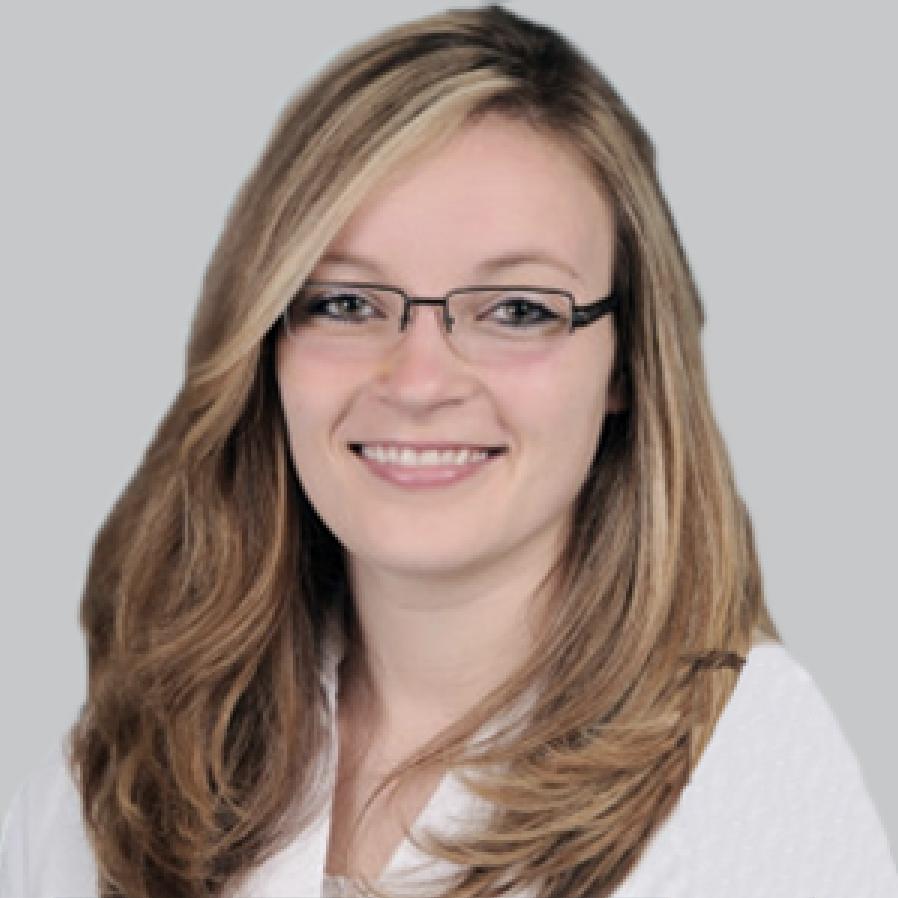 Dr Jessica Fesler